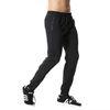 051 Черные штаны