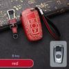 b llave roja
