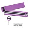 76*8cm Purple