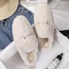 слоновая кость белый 3