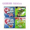 Gashead