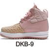 DKB-9.