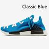 D18 Klasik Mavi