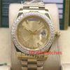 Roma Diamond 10