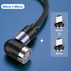 2Micro-Stecker 1Cable.