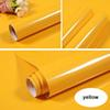 Amarillo-10m x 40cm