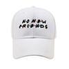 Branco sem amigo