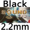 Black 220