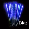 Mavi Renk (50cm 10 Tüp)