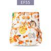 Ef55-cloth Diaper