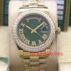 Roma Diamond 9