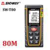 80M SW-T80