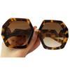 N ° 7 Sunglasses
