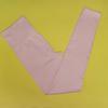 Светло-розовые брюки