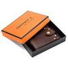 Style1 Kaffee Box.