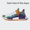 D41 Güneş Paketi Merhaba Res Aqua