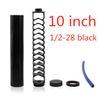 10inch ل1 2 28 Black1