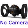 Keine Kamera2