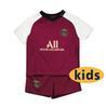Kids-Kits-Bali