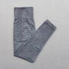 Серые голубые штаны