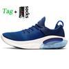 # 10 40-45 Azul corredor