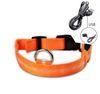 Orange (USB-Aufladung)