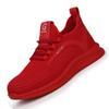 C9161 Vermelho