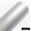 Silver Pearl-3m x 40cm