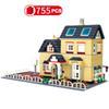 34051 Нет Box