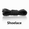 Shoelace 1 Çift