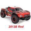 2812b-красный