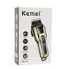 Kemei 1990 avec le paquet