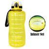 Yellow-0,45 L