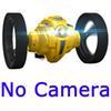 Keine Kamera