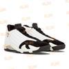 04. Black Toe 2006.
