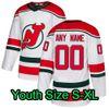 Beyaz Üçüncü Gençlik: Boyut S-XL