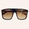 No.6 Солнцезащитные очки