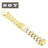 Gold Band-GW9400