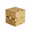 Cube 4