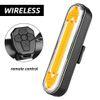 Wireless Backlight
