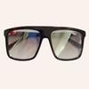NO.3 Солнцезащитные очки