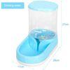 Питьевая вода-One size8