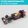 2016 RB12 No.33 Max