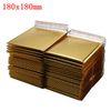 180x180mm Gold