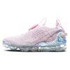 2020 36-39 Light Arctic Pink