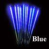 Cor Azul (50cm 10 Tube)