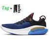 # 17 40-45 azul negro