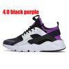4.0 Black Purple.