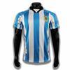 P05 아르헨티나 가정