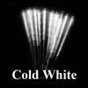 Soğuk Beyaz (50cm 10 Tüp)